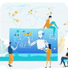 automatizacia marketingu