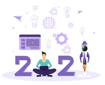 Marketingove trendy na rok 2021